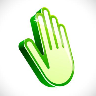 eho-handwerkerservice